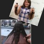 Haircuts New Holland PA