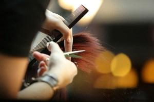 Mens Haircuts New Holland PA