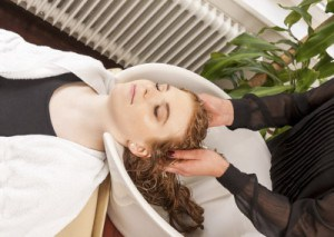 Hair treatments in New Holland PA