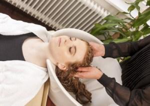 scalp treatment new holland pa